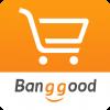Android Banggood - Shopping With Fun Resim
