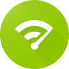 Android Network Master - Speed Test Resim