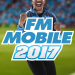 Football Manager Mobile 2017 Android