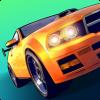 Android Fastlane: Road to Revenge Resim