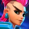 Android Planet of Heroes: Arena Dövüş Resim