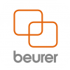 Android Beurer HealthManager Resim
