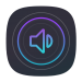 SoundAssistant Android