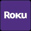 Android Roku Resim