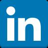 Android LinkedIn Resim