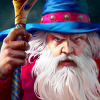 Android Guild of Heroes - fantasy RPG Resim