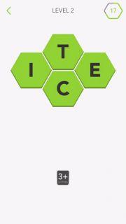 Hextra Kelime Oyunu Resimleri