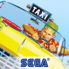 Android Crazy Taxi Classic Resim