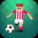 Tiny Striker: World Football Android
