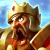Android Age of Empires: Castle Siege Resim