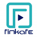 Finkafe Android