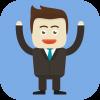 Android CEO Simulator Resim