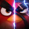 Android Angry Birds Evolution Resim