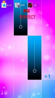 Magic Tiles 3 Resimleri