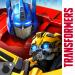 TRANSFORMERS: Savaşçılar Android