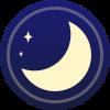 Android Mavi Işık Filtresi - Gece Modu Resim