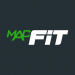 MACFit Android