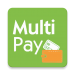 MultiPay Android