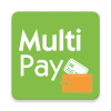 Android MultiPay Resim