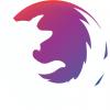 Android Firefox Focus: Gizli ve Hızlı Resim
