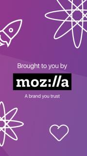 Firefox Focus: Gizli ve Hızlı Resimleri