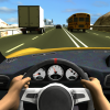Android Racing Online Resim