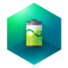 Kaspersky Battery Life: Saver & Booster (Unreleased) Android
