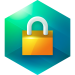 Kaspersky Password Manager Android