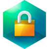 Android Kaspersky Password Manager Resim