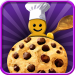 Cookie Dozer Android