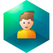 Kaspersky SafeKids - Kids mode Android