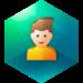Kaspersky SafeKids - Kids mode Android