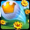 Android Golf Clash Resim