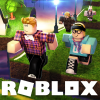 Android ROBLOX Resim