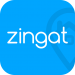 Zingat Android