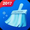 Android Super Cleaner -  Antivirus Resim