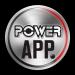 PowerApp - Sınırsız Müzik & Video Android