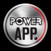 Android PowerApp - Sınırsız Müzik & Video Resim