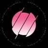 Android Triller- Müzk Video Yapıcısı Resim