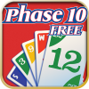 Android Phase 10 Free Resim