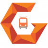 Android Gaziantep Kart Resim