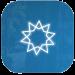 Yıldız App Android