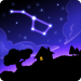 SkyView Free Android