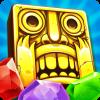 Android Temple Run: Treasure Hunters Resim