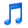 Android Ringtone Maker Resim