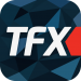 TFXTarget Android