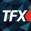 Android TFXTarget Resim