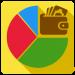 Hızlı Bütçe - Gider ve Bütçe Yöneticisi Android