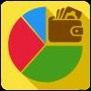Android Hızlı Bütçe - Gider ve Bütçe Yöneticisi Resim