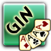 Gin Rummy Free Android
